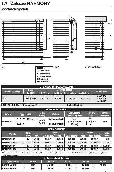 interierove-zaluzie-horizontalne-harmonyl