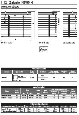 interierove-zaluzie-horizontalne-int50